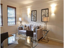 2 Bed Flats And Apartments in Brompton property L2L404-593