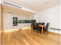 2 Bed Flats And Apartments in Westminster property L2L404-275
