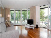 1 Bed Flats And Apartments in Nine Elms property L2L404-426