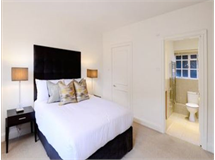 2 Bed Flats And Apartments in Brompton property L2L404-120