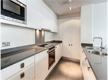 2 Bed Flats And Apartments in Brompton property L2L404-125