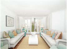 2 Bed Flats And Apartments in Knightsbridge property L2L404-137