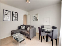 2 Bed Flats And Apartments in Brompton property L2L404-195