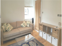 1 Bed Flats And Apartments in Brompton property L2L404-226