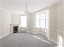 3 Bed Flats And Apartments in Earls Court property L2L404-446