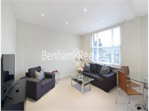 2 Bed Flats And Apartments in Mayfair property L2L404-599