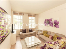 2 Bed Flats And Apartments in Brompton property L2L404-321