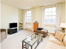 1 Bed Flats And Apartments in Knightsbridge property L2L404-498
