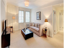 2 Bed Flats And Apartments in Brompton property L2L404-338