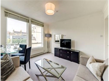 2 Bed Flats And Apartments in Brompton property L2L404-342