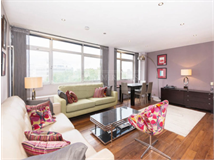 2 Bed Flats And Apartments in Ebury property L2L404-357
