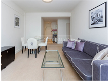 2 Bed Flats And Apartments in Brompton property L2L404-359