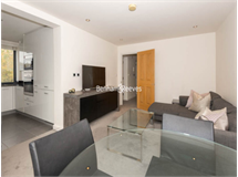 2 Bed Flats And Apartments in Brompton property L2L404-361