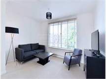 2 Bed Flats And Apartments in Brompton property L2L404-367