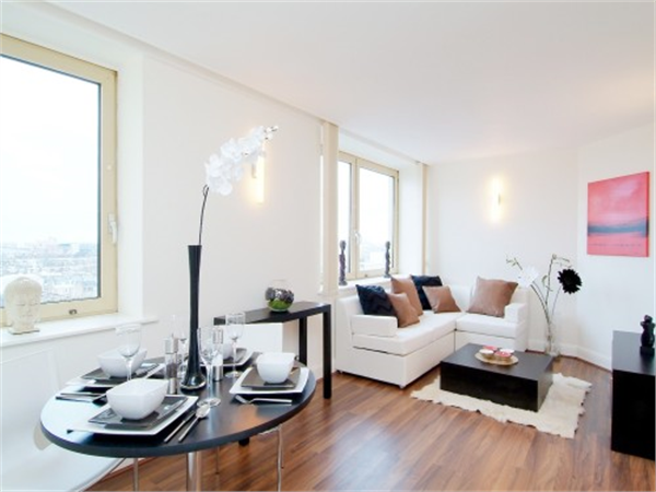 Property & Flats to rent with Benham and Reeves (Knightsbridge) L2L404-369