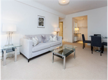 2 Bed Flats And Apartments in Brompton property L2L404-416
