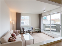 1 Bed Flats And Apartments in Westminster property L2L404-418