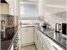 1 Bed Flats And Apartments in Westminster property L2L404-440