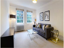 2 Bed Flats And Apartments in Brompton property L2L404-458