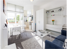 1 Bed Flats And Apartments in Brompton property L2L404-655