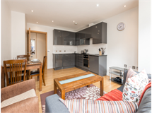 1 Bed Flats And Apartments in Earls Court property L2L404-481