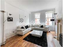 2 Bed Flats And Apartments in Knightsbridge property L2L404-487