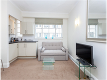 0 Bed Flats And Apartments in Brompton property L2L404-509