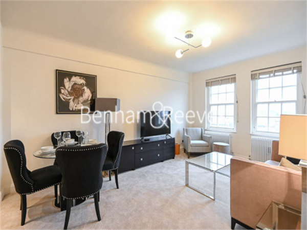 Property & Flats to rent with Benham and Reeves (Knightsbridge) L2L404-510