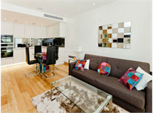 2 Bed Flats And Apartments in Westminster property L2L404-516