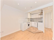 2 Bed Flats And Apartments in The Boltons property L2L404-537