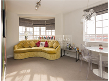 1 Bed Flats And Apartments in Brompton property L2L404-541