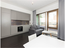 0 Bed Flats And Apartments in Westminster property L2L404-549