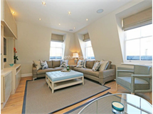 3 Bed Flats And Apartments in Queens Gate property L2L404-558