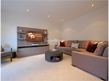 2 Bed Flats And Apartments in Knightsbridge property L2L404-661
