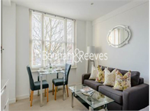 0 Bed Flats And Apartments in Mayfair property L2L404-568