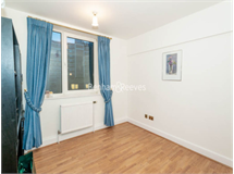 1 Bed Flats And Apartments in Brompton property L2L404-571