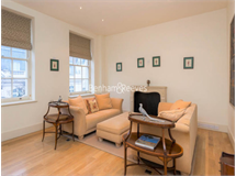 2 Bed Flats And Apartments in Knightsbridge property L2L404-576
