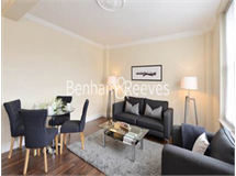 2 Bed Flats And Apartments in Mayfair property L2L404-585