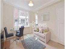 1 Bed Flats And Apartments in Mayfair property L2L404-588