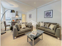 1 Bed Flats And Apartments in Mayfair property L2L404-592