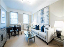 2 Bed Flats And Apartments in Brompton property L2L404-594