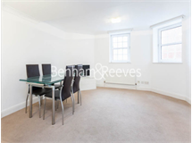 2 Bed Flats And Apartments in Brompton property L2L404-595