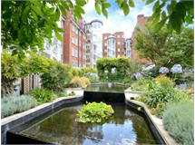 2 Bed Flats And Apartments in Brompton property L2L404-548