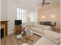 2 Bed Flats And Apartments in Brompton property L2L404-606