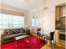 0 Bed Flats And Apartments in Brompton property L2L404-202