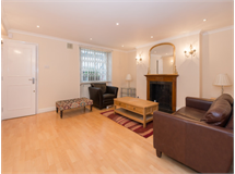 1 Bed Flats And Apartments in Brompton property L2L404-501