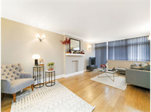 2 Bed Flats And Apartments in Chelsea property L2L404-370