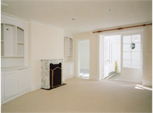 3 Bed Flats And Apartments in Chelsea property L2L404-259