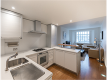 1 Bed Flats And Apartments in Brompton property L2L404-139