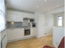1 Bed Flats And Apartments in Brompton property L2L404-384